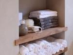 Kleine Tipps zur Baddekorierung