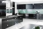 Welche Farben sollte man für die Küche auswählen?