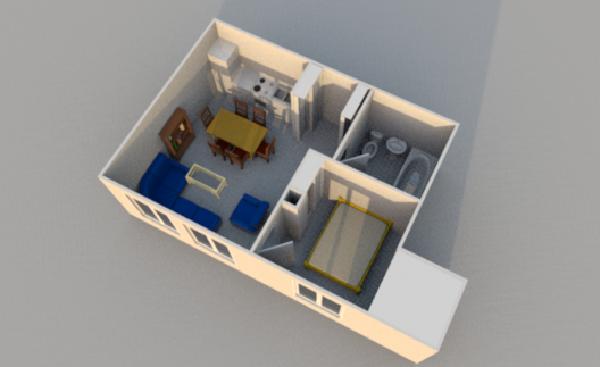 renoviranje stana